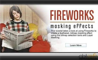 Amazon. Com: adobe fireworks cs3 tutorials: appstore for android.